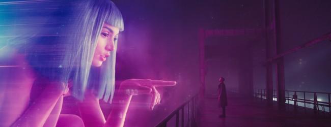 Blade Runner 2049: più umano dell'umano