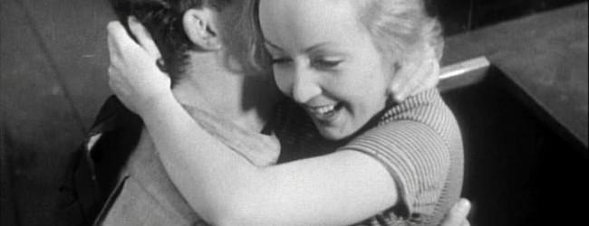 L'Atalante: come s'impara ad amare