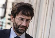 Cura Franceschini: le quote tricolore in TV