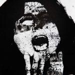 L'urlo,-2009,-acquatinta-e-puntasecca,--250x200-mm