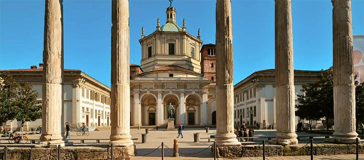 basilica_san_lorenzo_milano