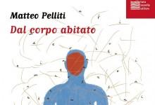 intervista a Matteo Pelliti, con inedito.