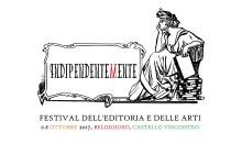"""La prima edizione del festival dell'editoria e delle arti """"Indipendente-mente"""""""