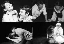 """Oltre Shakespeare: """"La bisbetica domata"""" di Delia Rimoldi"""