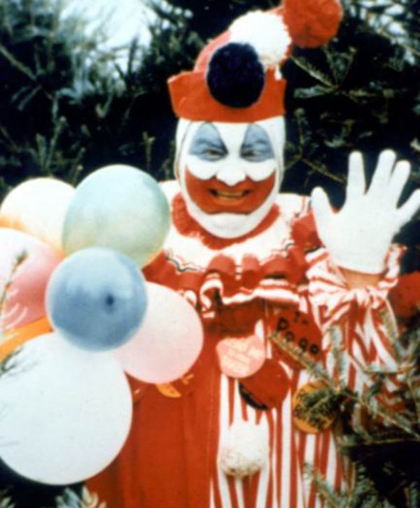 john-wayne-gacy-clown