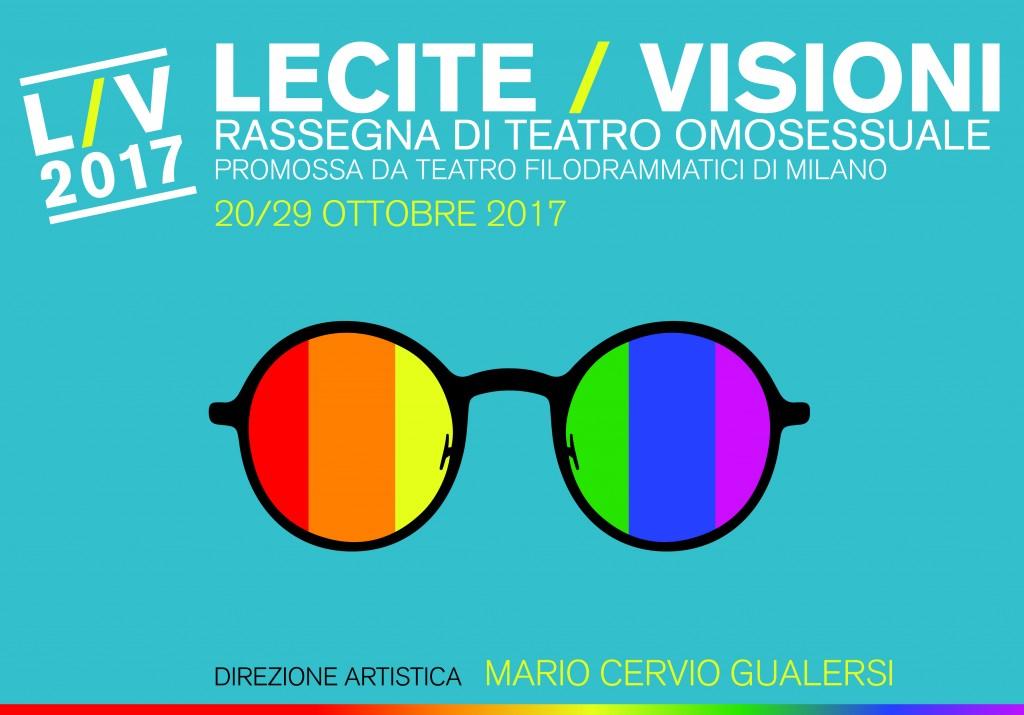 lecite_logo-01-1