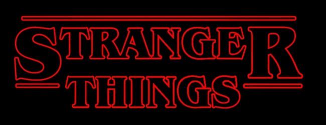 Stranger Things – Mappa per tornare ad Hawkins