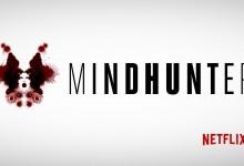 Mindhunter: elegante narrazione seriale