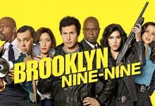 Brooklyn Nine-Nine: l'arte della risata pensata