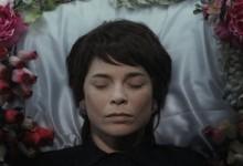 """""""Ho ucciso mia madre"""": lo sfrontato debutto di Xavier Dolan"""