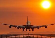 Erasmus calling: sei consigli per partire spendendo meno