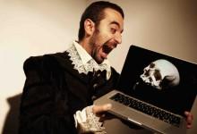 L'Amleto di Michele Sinisi: un dramma per sé
