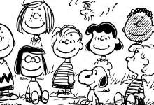 67 anni di noccioline: buon compleanno Charlie Brown
