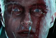 Un inno alla vita in Blade Runner