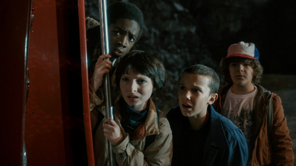 stranger-things-season-1-awards