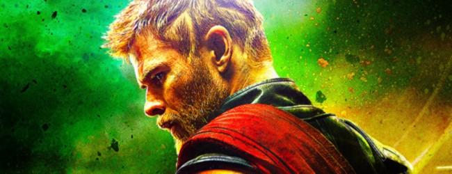 Come arrivare preparati a… Thor: Ragnarok