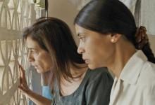 Une famille syrienne: quando la guerra non fa rumore