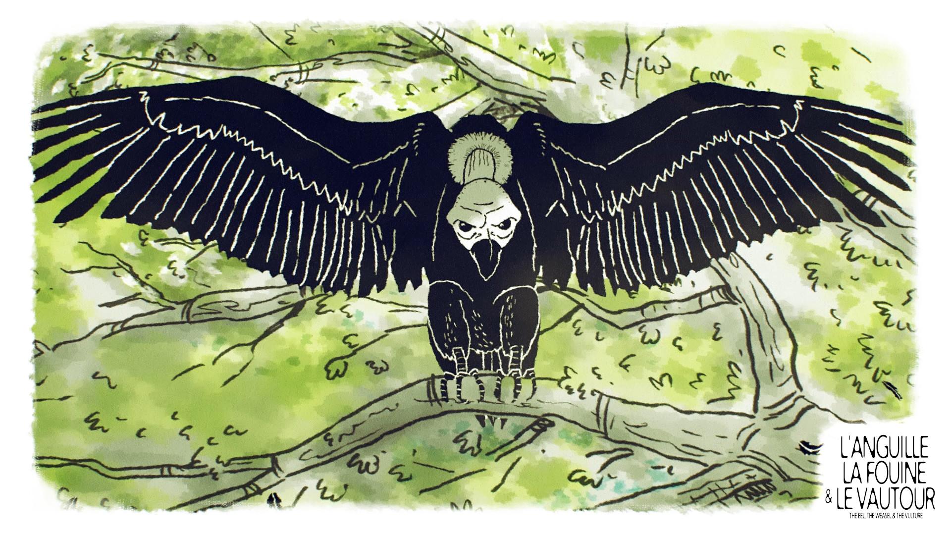 AFV_still_07_logo