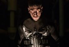 (Perché) Punisher non è per tutti