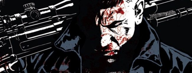Come arrivare preparati a… The Punisher