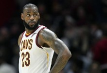 """L'NBA approda su """"Inchiostro"""""""