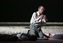 Il Nabucco, quando il Coro diventa protagonista