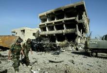 A Nassiriya morirono uomini, non solo eroi