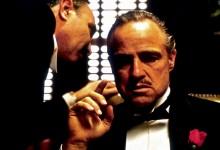 Quando la mafia si fa schermo