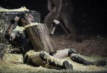 Pinocchio: del fare, del creare e della morte