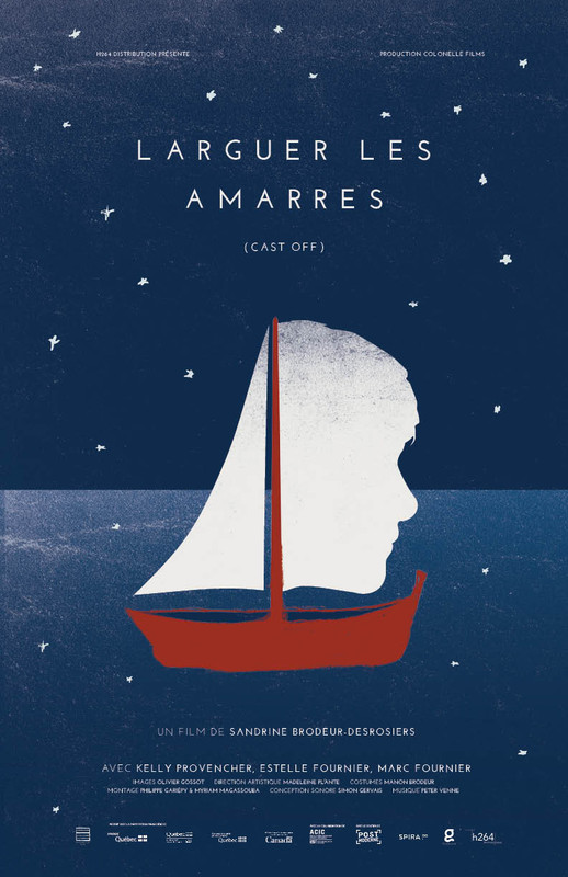 Poster LargerLesAmarres_Affiche_11x17_FINAL_fr_crop