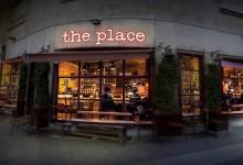 The Place: il nuovo film di Paolo Genovese