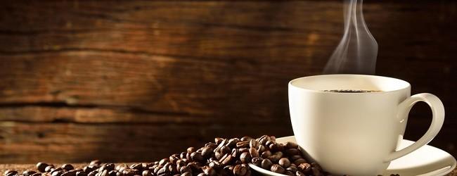 Il caffè: benefici ed effetti negativi