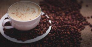caffe per articolo