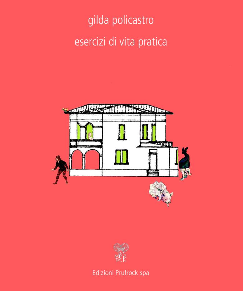 esercizi-di-vita-pratica-copertina-2