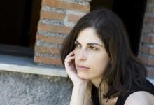 Intervista a Gilda Policastro