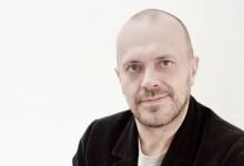Max Pezzali: le tue canzoni, le nostre fotografie