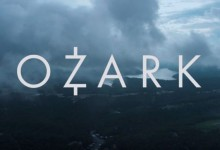 Ozark, rambling and clumsy