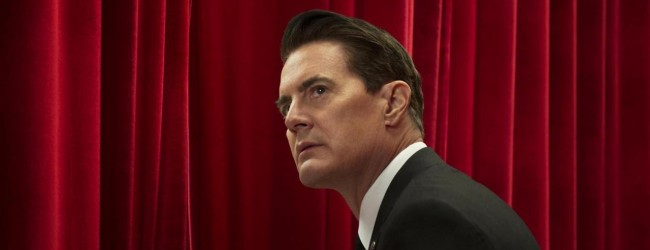 Twin Peaks – The return: an odissey through space and time