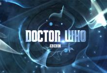 Doctor Who: guida galattica per viaggiatori nel Tempo