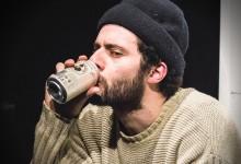 Phoebuskartell – L'ironia del Teatro