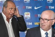 Rivoluzione FIGC: si, no, forse…