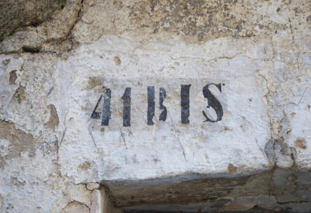 Totò Riina: perché è giusto applicare il 41bis