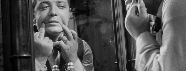 Tra incubo e realtà nel Cinema espressionista