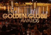 Golden Globes 2018: tutte le nomination