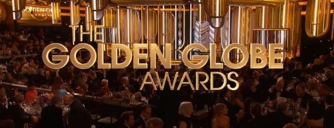 Golden Globes 2018: tutte le nomination