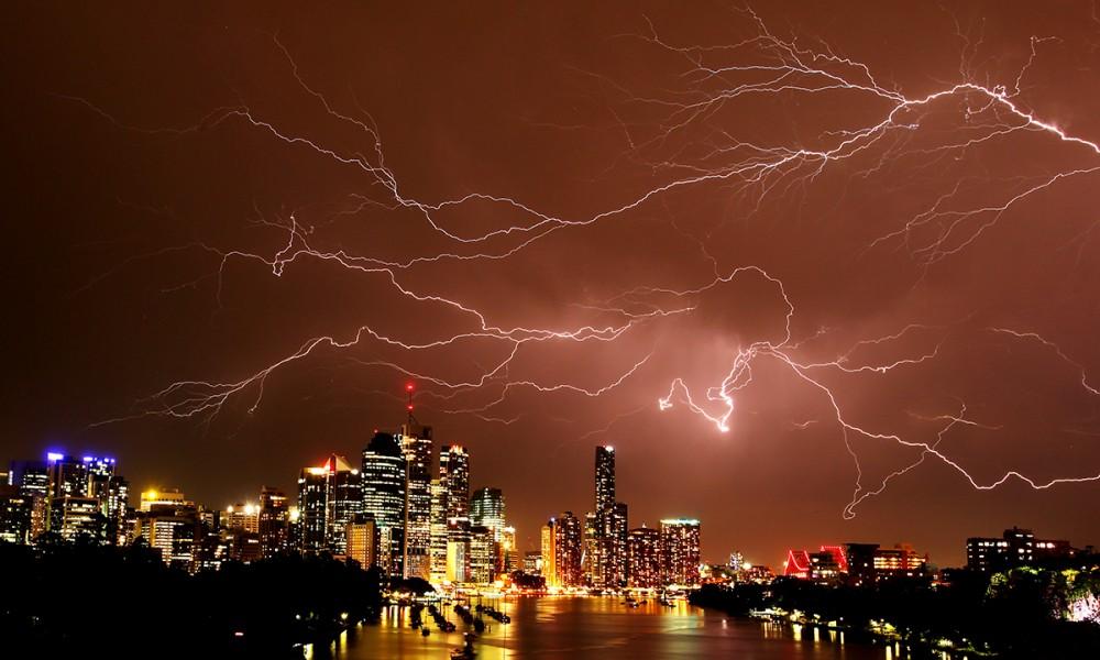Austraia Brisbane img 3
