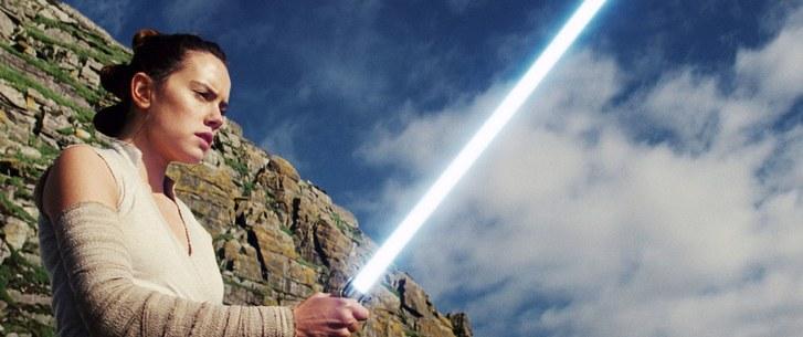 Brody-Star-Wars-The-Last-Jedi