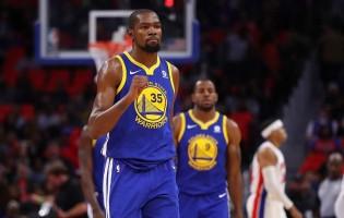 Rockets e Warriors perfetti, Chicago rialza la testa?