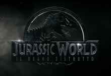 Jurassic World: il regno distrutto – Cosa aspettarsi?