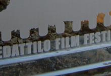Cos'è successo a Pentedattilo film Festival 2017?